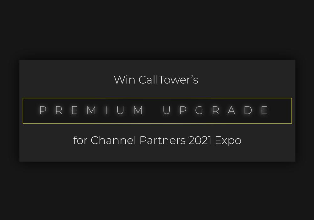 Premium-Upgrade