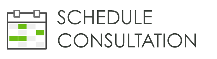 Schedule your Office 365 consultation today