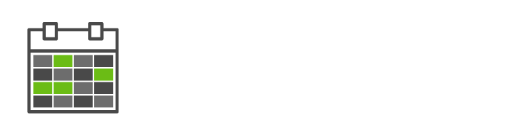 Schedule Consultation Today