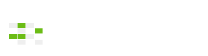 Schedule-Demo-Icn.png