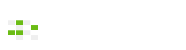 Schedule-Trial-white.png