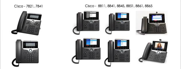 Edge - Cisco Mobile Remote Access