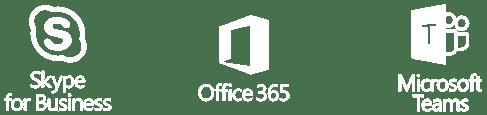 Skype4B-O365-Teams