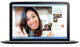 SkypeImage2.png