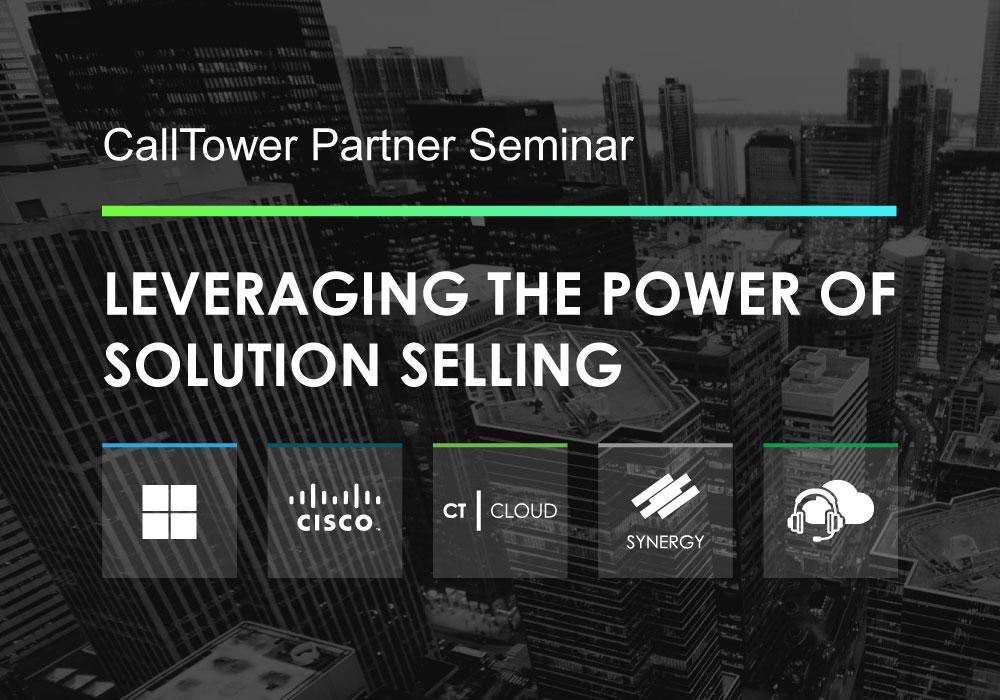 Solution-Selling-Seminar_Social