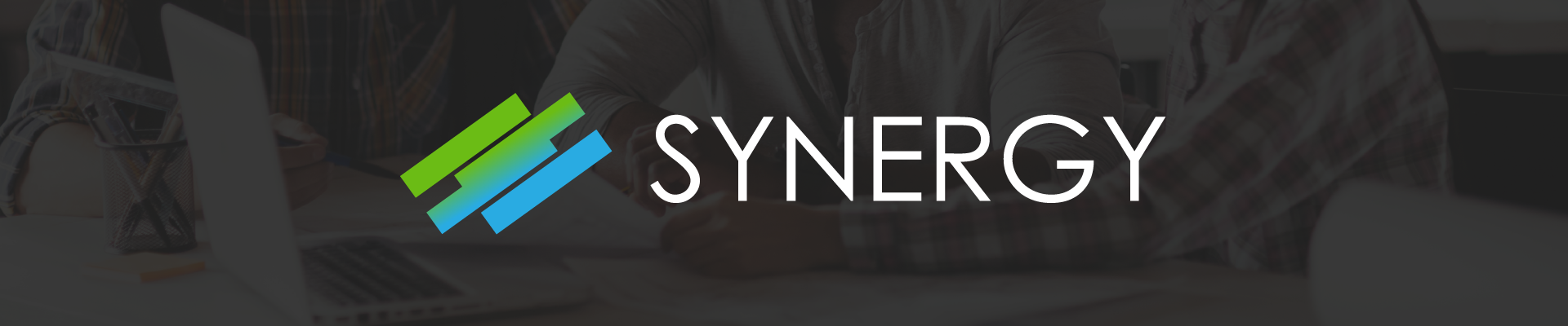 Synergy-Consultation-Banner.png