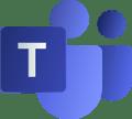 Teams-Logo---T
