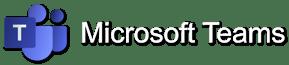 Teams-Logo_Dropshadow