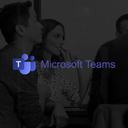 Teams-News-Tile_2019