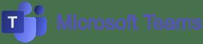 Teams_logo_New