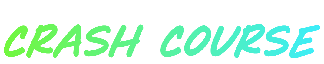 UCaaS-Crash-Course-Webinar_Typeface