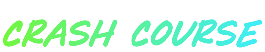 UCaaS-Crash-Course-Webinar_Typeface