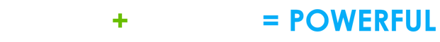 UCaaS-and-SD-WAN-logotype3.png