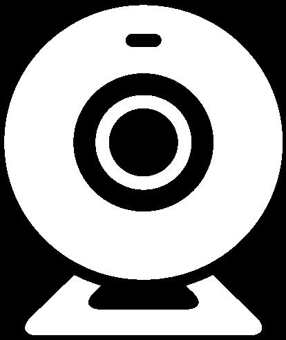 Webinar-icn.png