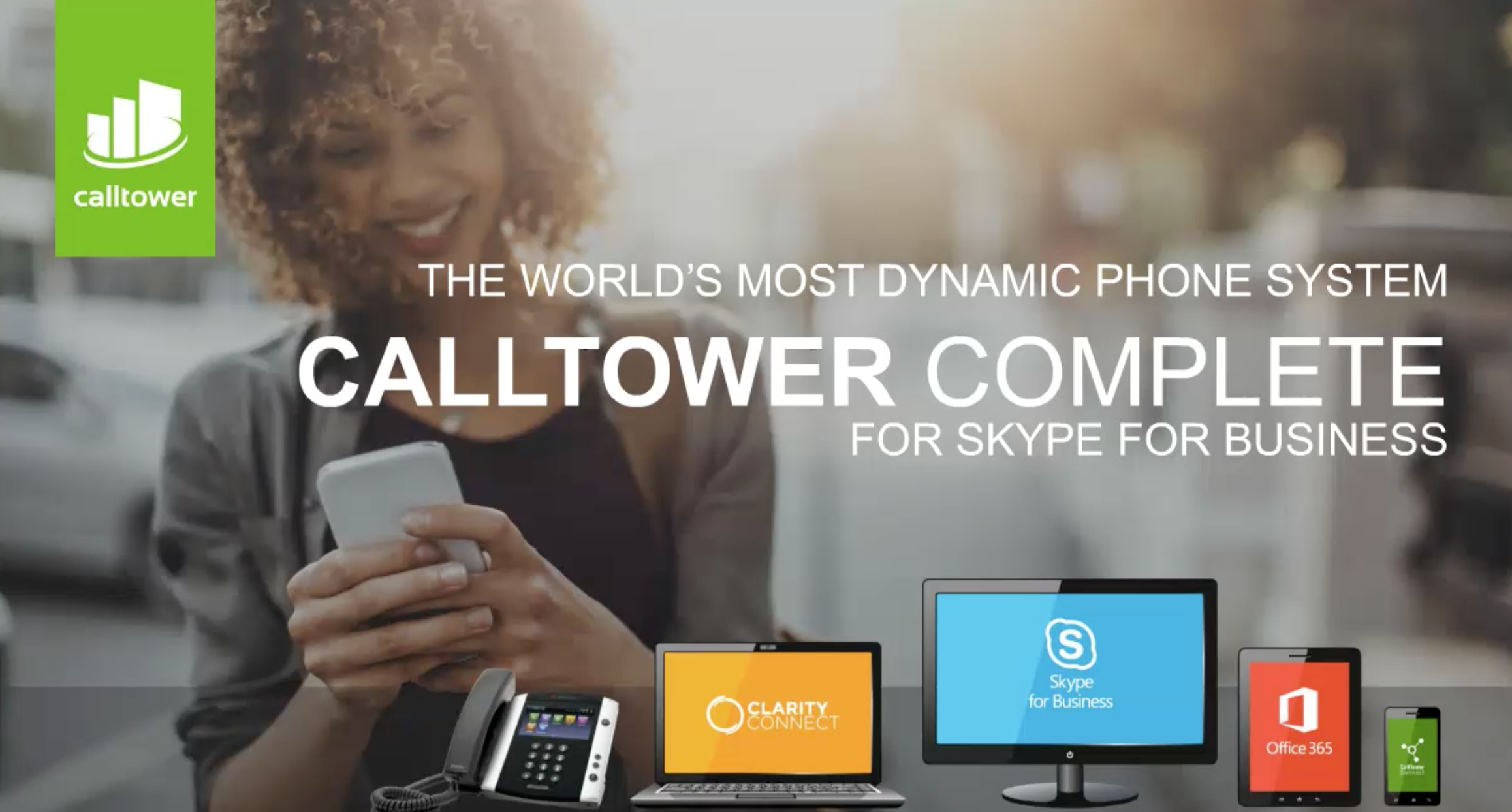 Webinar_CallTower_Complete_for_Skype_for_Business.png