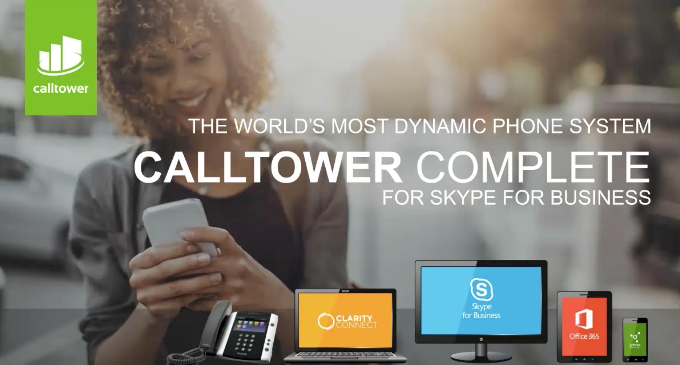 Webinar_CallTower_Complete_for_Skype_for_Business.png