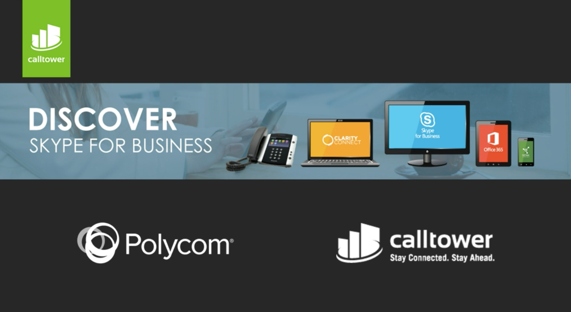 Webinar_Discover_Skype_for_Business.png