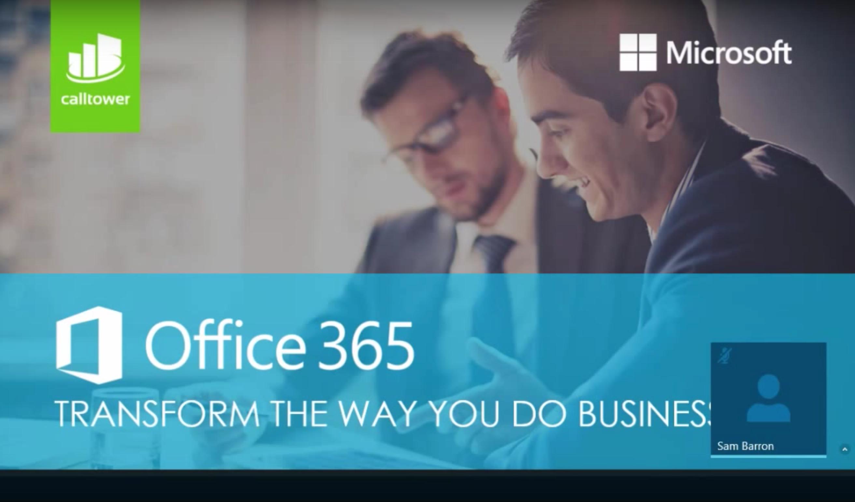 Webinar_Office_365_Webinar.png