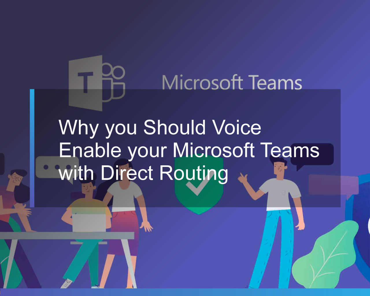 Why-Voice-Enable-Teams_Tile