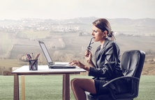 Work-anywhere-1.jpg