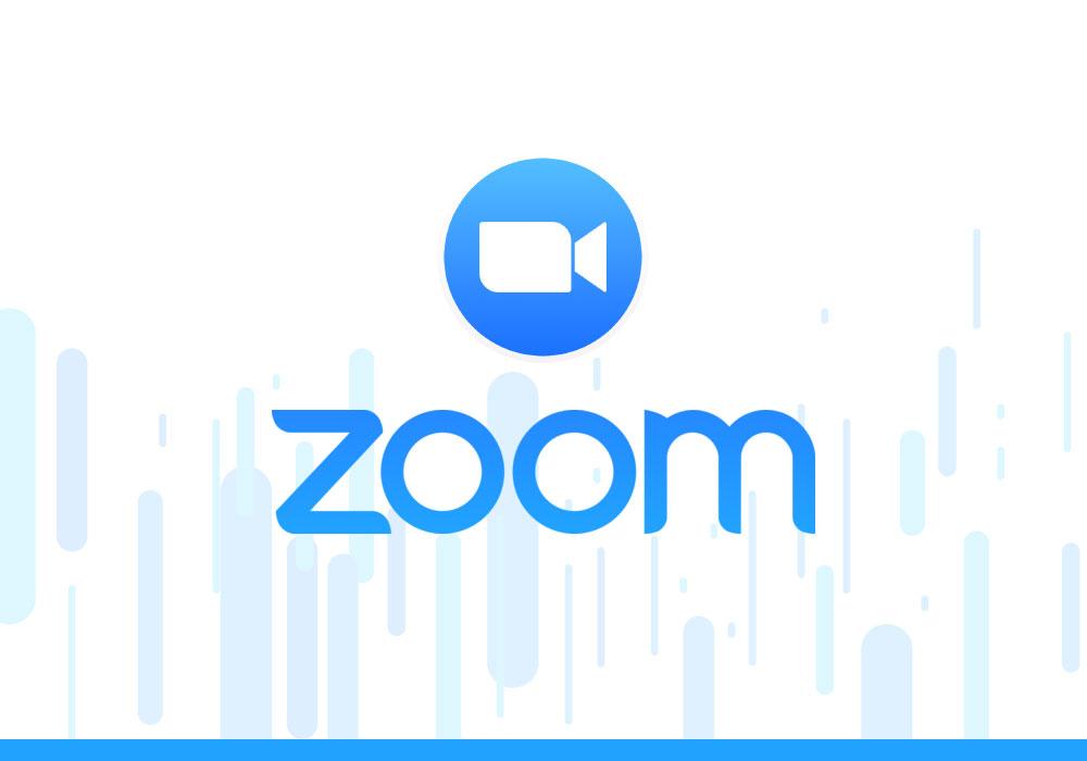Zoom_tile.jpg