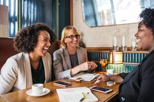 customer-satisfaction-empathy