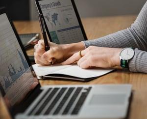 analysis-banking-business-1451448