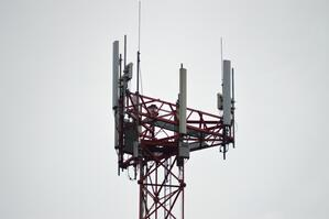 antennas-communication-connection-frequency-579471