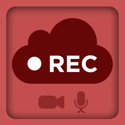 UC Recording