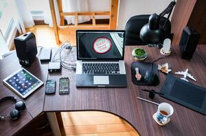 apple-coffee-computer-356056