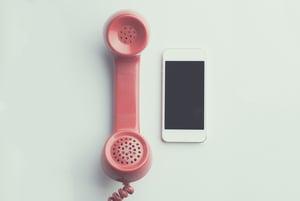 evolution-cellphone-business-communication-594452