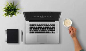 webinar-laptop-tips