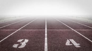 asphalt-empty-field-163444