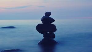 balance-ocean-relaxation-267950