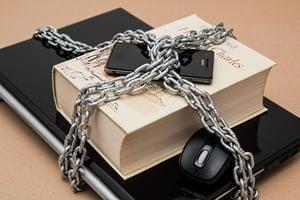 book-chain-computer-39584