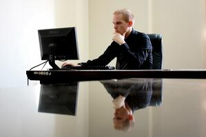 business-businessman-chair-90333