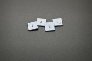 chips-close-up-cubes-1591055