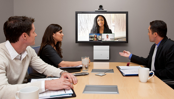 meeting-video-collaboration.jpg