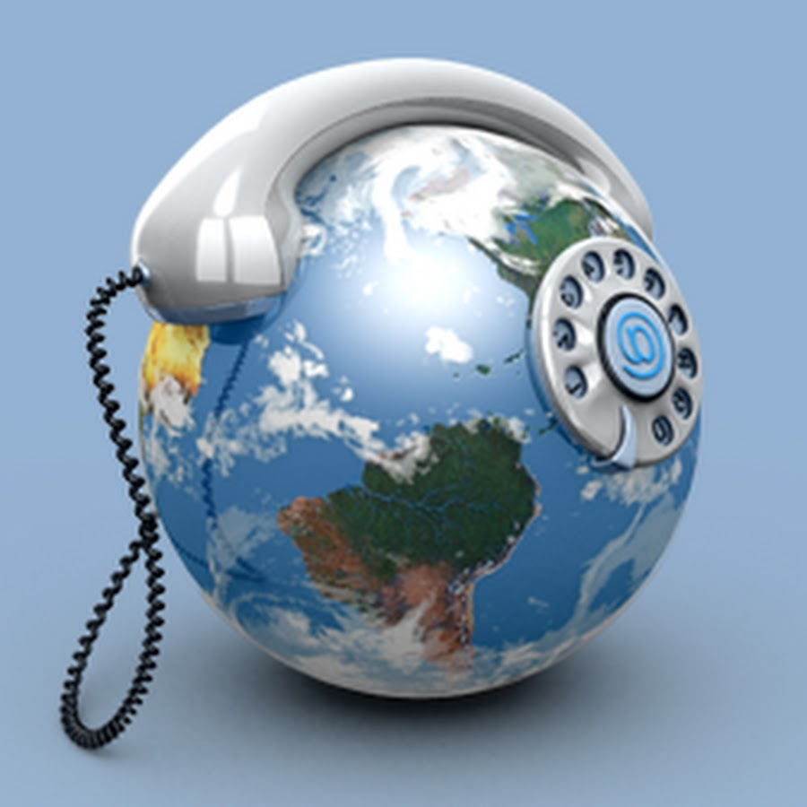 International Toll-Free Skype for Business Phone Numbers