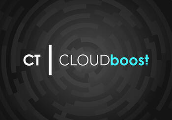 CT-Cloud-Boost_NL-Tile