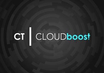 CT-Cloud-Boost_NL-Tile