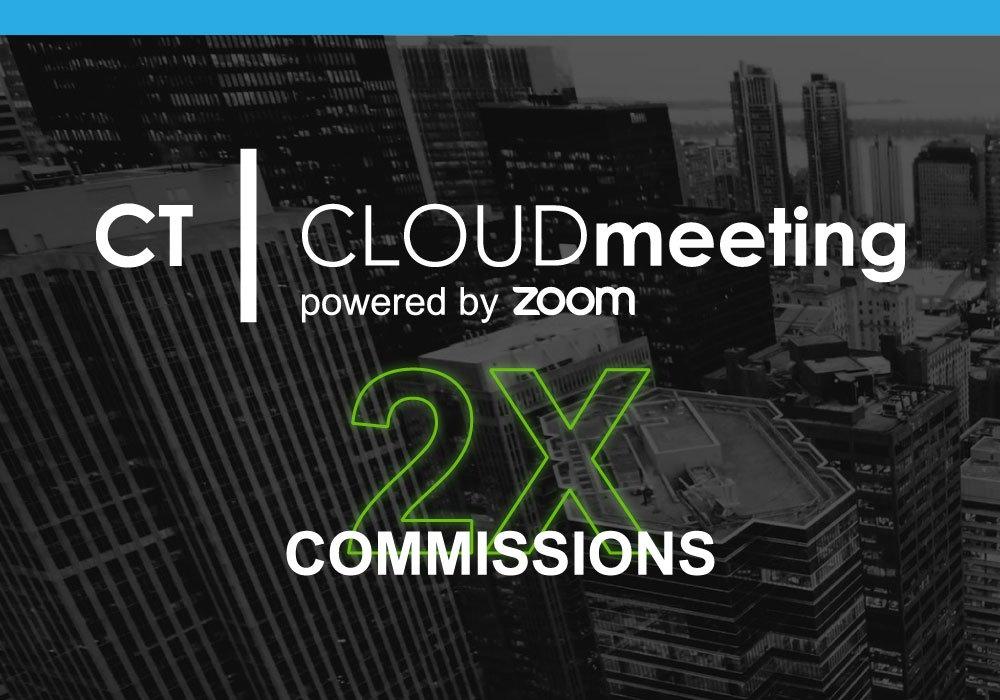 info.calltower.comhubfsCT-Cloud-Meeting-Promo_Social-1