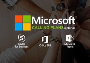 info.calltower.comhubfsMicrosoft-Calling-Plans_Tile