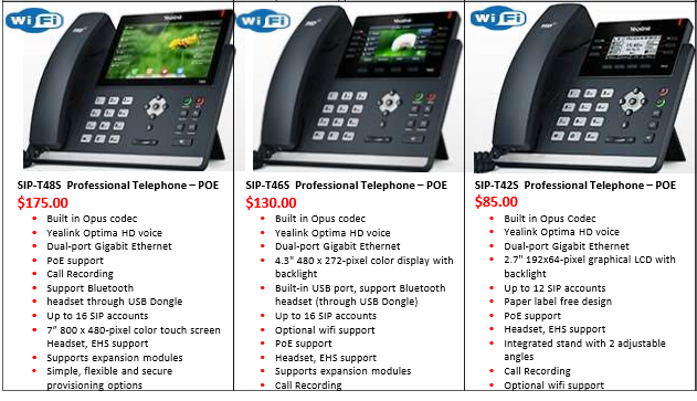 yealink-gigabit-skype-phones.png
