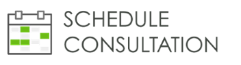 Schedule Bridge Cloud Suite Consultation