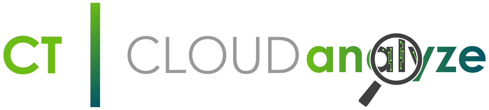 CT-Cloud-Analyze-Logo_v2