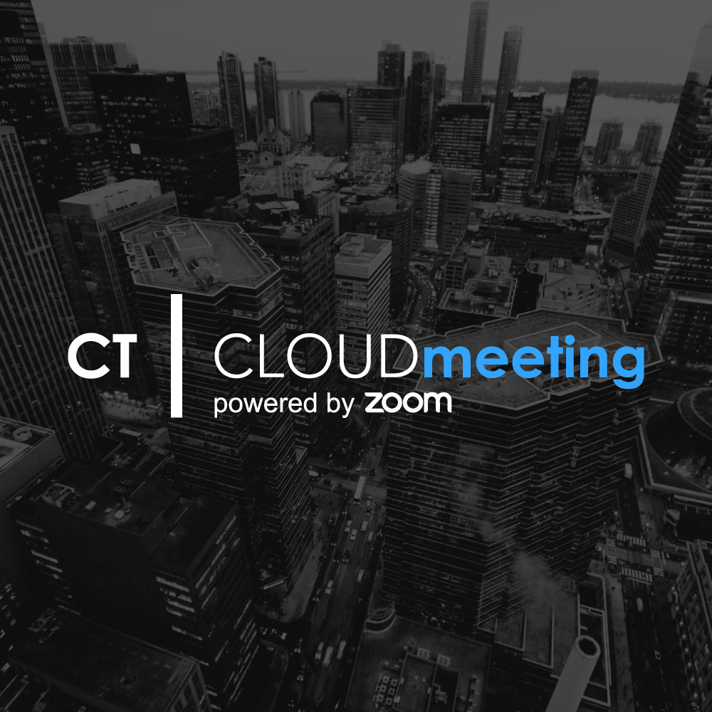 CT-Cloud-Meeting_Tile