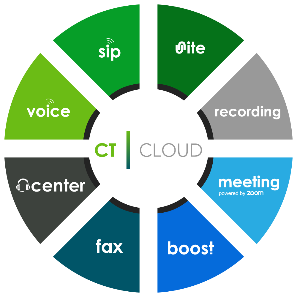 CT-Cloud-Solution-Wheel
