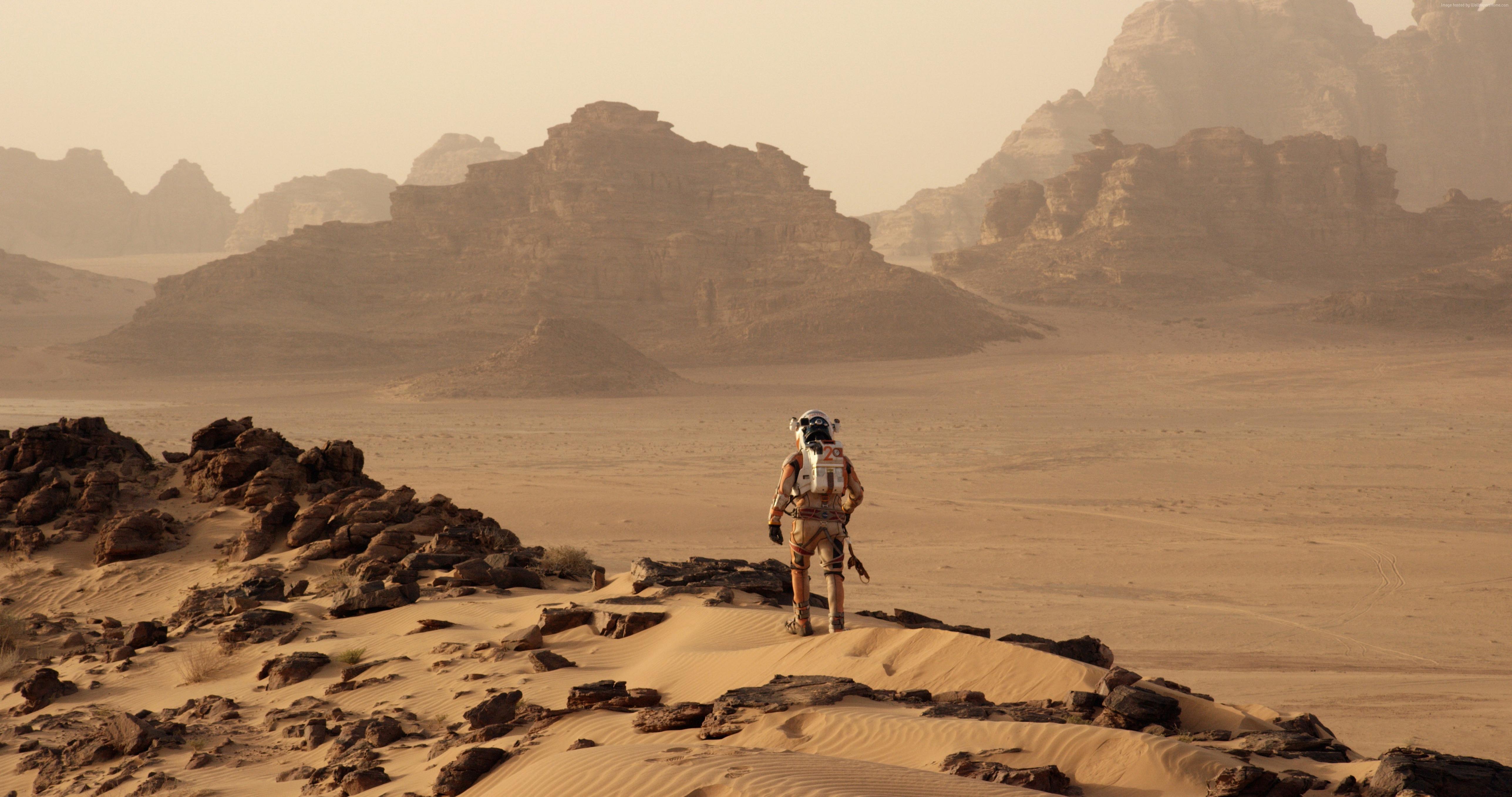 Cisco Japper Martian