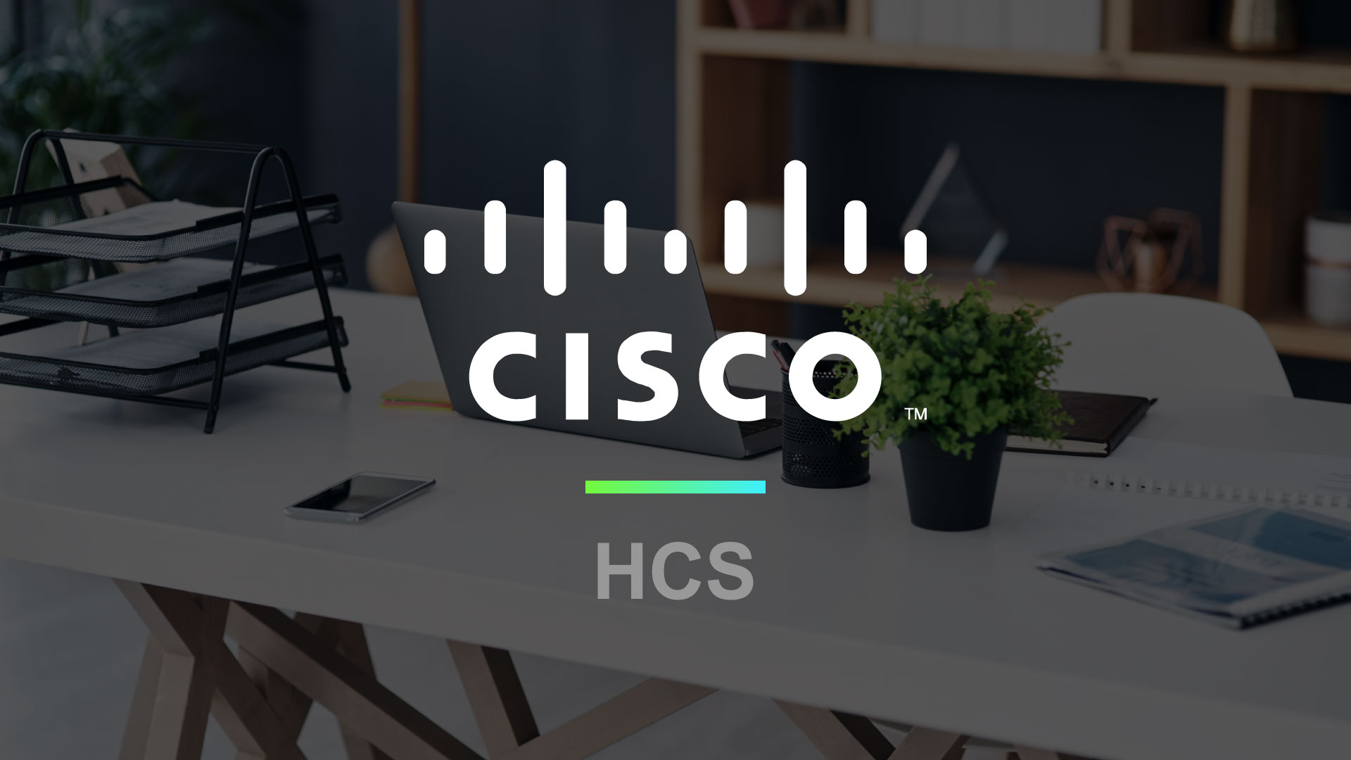 Cisco-HCS_Email(color)